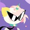 bisqitsu's avatar