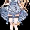bisquethelivingdoll's avatar