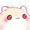 Bisquii's avatar