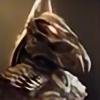 BisraSetesh's avatar