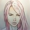 bisshop's avatar