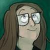bisthebox's avatar