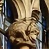 Bistonia's avatar
