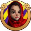 bistouni375's avatar