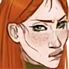 Bistraja's avatar