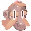 bistroboy's avatar