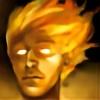 Bistury's avatar