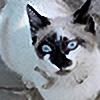 bisukuito's avatar