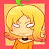 BisumitoIsSnazzy's avatar