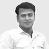biswajittuka's avatar