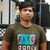 biswanathchoudhury's avatar