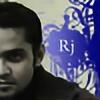 BiswasRj's avatar