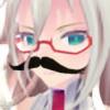 Bisylizzie's avatar