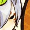 bisyu's avatar