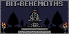 Bit-Behemoths