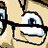 Bit-Master's avatar