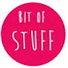 bit-of-stuff's avatar
