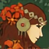 Bit-sinna's avatar