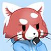 Bit-small's avatar