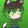 bit-studios's avatar
