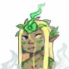 bita-smietana's avatar