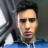 Bitaly's avatar