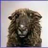 BitaMig's avatar