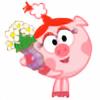 Bitana's avatar