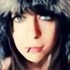BitaSibyl's avatar