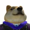 Bitbatgaming's avatar