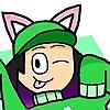 BitBoy04's avatar