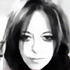 Bitby6's avatar
