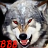 bitbyboth's avatar