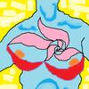 Bitch-Wendiga's avatar