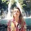 bitchbetahavemymoney's avatar