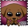 Bitchimo's avatar