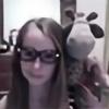 bitchplzimaTIMELORD's avatar