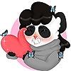 BitchQueen101's avatar