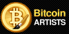 Bitcoin-Artists's avatar