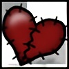 BitCreepie's avatar