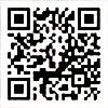 Bitcrossfire's avatar