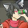 Bite035's avatar