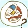 bitecat's avatar
