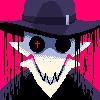 BITEGHOST's avatar
