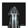 BitekiBlossom's avatar