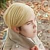 Bitenshi's avatar