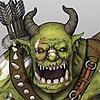 Biteornibbles's avatar