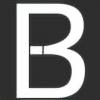 BitesDesign's avatar