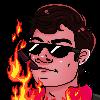 BiteSizedSinner's avatar