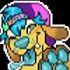 Bitester's avatar